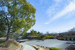f.月の浦近隣公園 - 005.jpg