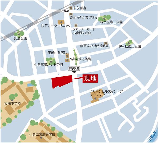 SV白萩寄り地図.png