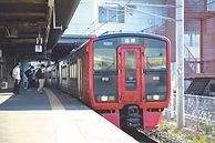 a,JR鹿児島本線「福工大前」駅 - 006.jpg