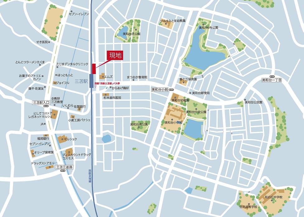 SV三苫駅前詳細地図.png