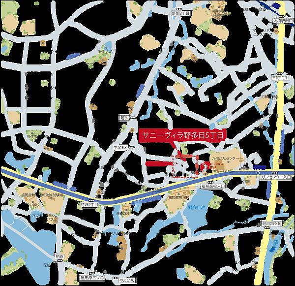 野多目地図データ.png