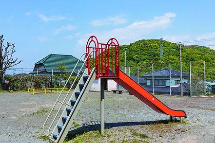 ふたご座公園.jpg
