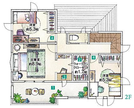 plan13-2F.jpg