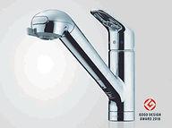 混合水栓JA490MN.jpg