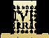 宮崎ロゴ.png