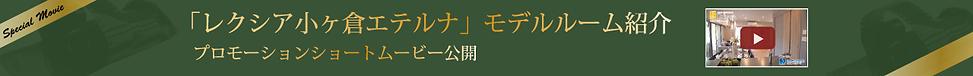 長崎モデルハウス動画バナー.png