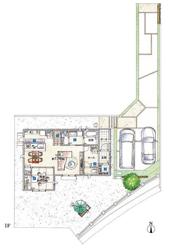plan5-1f.jpg