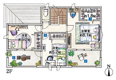 plan4-2f.jpg