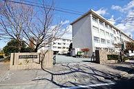 b,福岡市立 筑紫丘中学校 - 001.jpg
