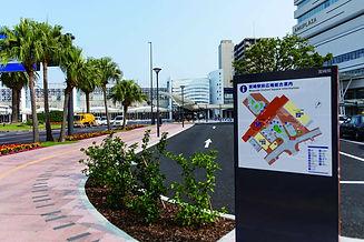 宮崎駅02.jpg