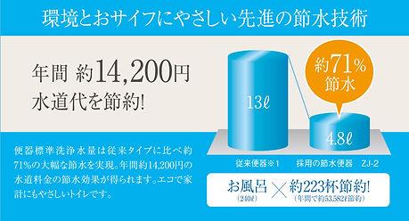 %E7%AF%80%E6%B0%B4%E3%82%B0%E3%83%A9%E3%