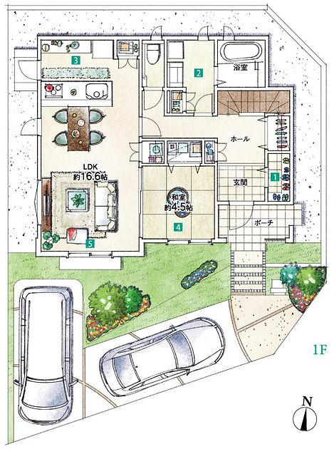 plan13-1F.jpg