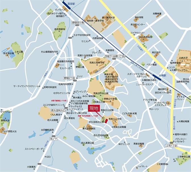 07_若久テラス周辺地図.png