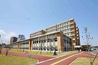 d,九州がんセンター - 002.jpg