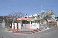 b,静ケ丘保育園 - 001.JPG