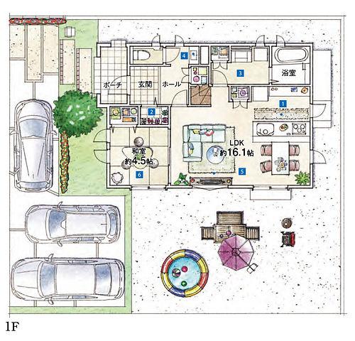 plan2-1f.jpg