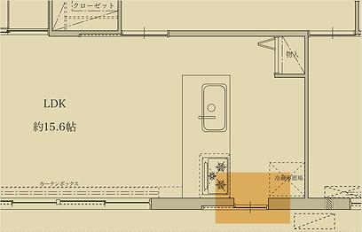 キッチン図面.png