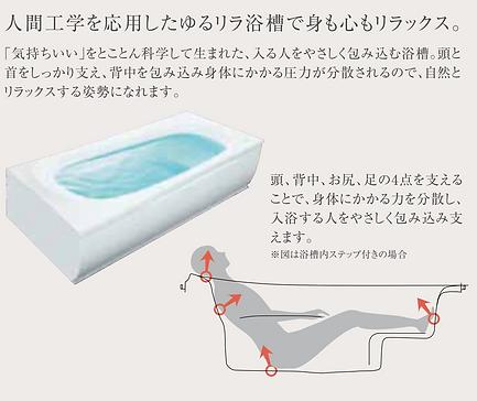 ゆるリラ浴槽.png