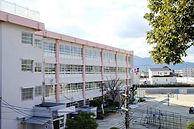 b,福岡市立 筑紫丘小学校 - 002.jpg