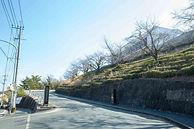 e.大野城市立平野中学校 - 001.jpg