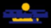 India Elaine Travel logo