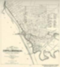 Buffalo1849.jpg
