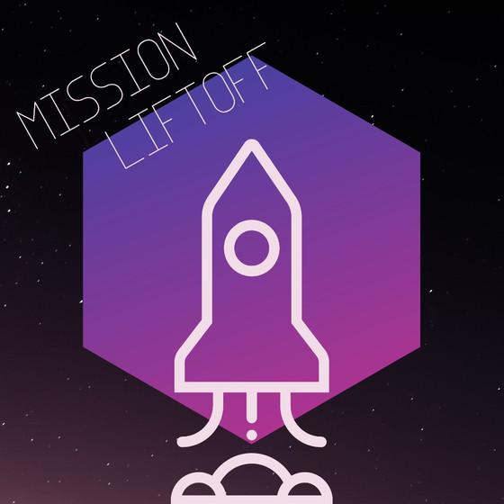 Mission Liftoff 10/7!