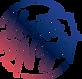 UnitebyNight_logo_color.png