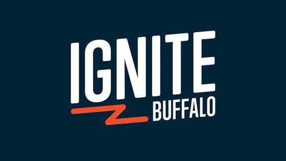 Ignite Buffalo: Passion Meets Purpose