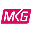 MKG.png
