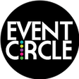 eventcirc.png