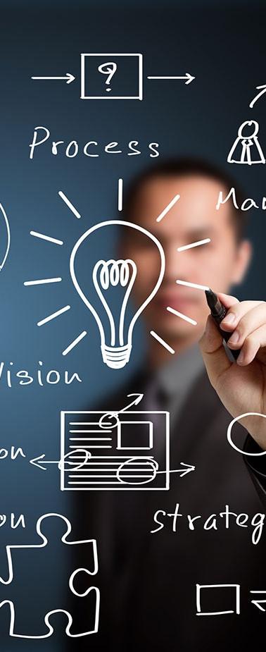 Event & Venue Consulting