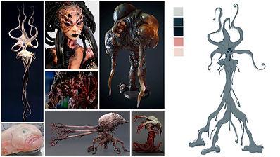 StuffInTheWalls_Humanoid.jpg