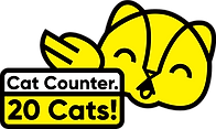 Cat_Counter.png