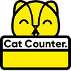 Catcat_Counter.png