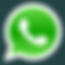 Whatsapp Depilación Definitiva