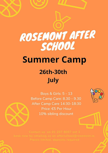 Extra July Camp added (1).jpg