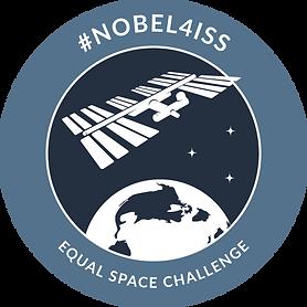 ISS-ESC_Logo.png