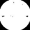 SGF_Logo_White.png