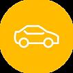 CovidIcon_Car.png