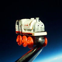 Photo - A Toy Train in Space_edited.jpg