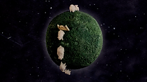 CountingSheep.png