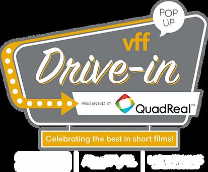 VFF_Drive-InLogo_WhiteLogos_Artboard 2.p