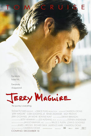 JerryMaguire.jpg