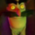 SerialTaxi_edited.png