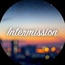 IntermissionIcon.png