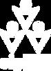 eipma-final_logo02_White.png