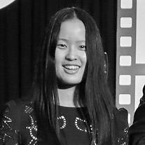 Sophia Wang 2018 Winning Student Filmmaker