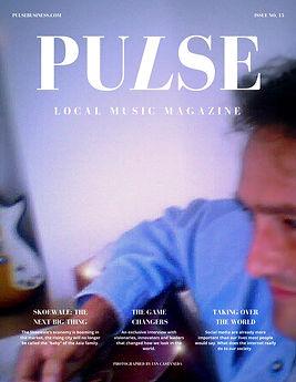 local MUSIC magazine.jpg