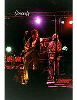 local MUSIC magazine (1).jpg